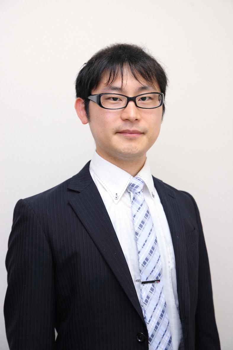 毛呂山町の債務整理